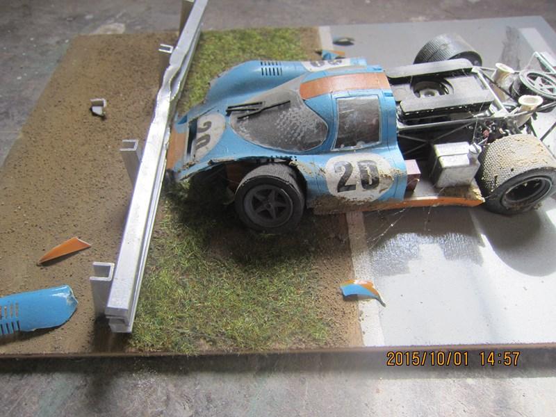 """Porsche 917 n°20 Film """"Le Mans """" - Page 2 125701IMG3009Copier"""