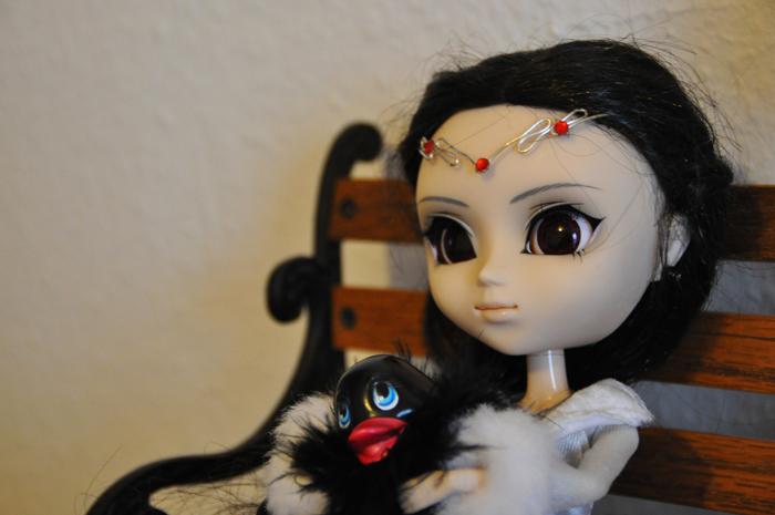 Helen, ma première Pullip (Neo Noir) 126134HelenetCoincoin