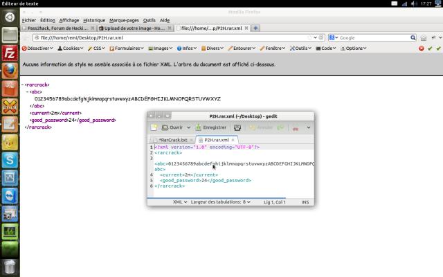 Comment cracker le mot de passe d'une archive sur LINUX 126216Capturedu20130525172742