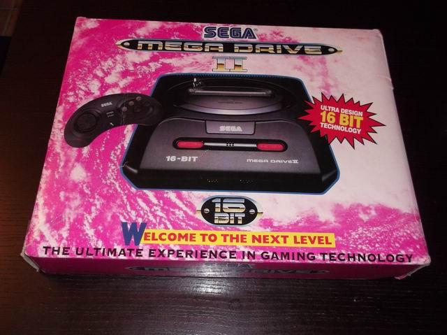 Sega c'est plus fort que toi - Page 2 1264427519