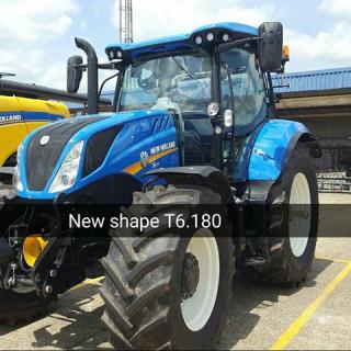 Nouveaux New Holland T5, T6 et T7 (Tier4 Final) - Page 4 12713520150813143945705128048