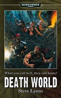 Ebooks of the Black Library (en anglais/in english) 127170deathworld