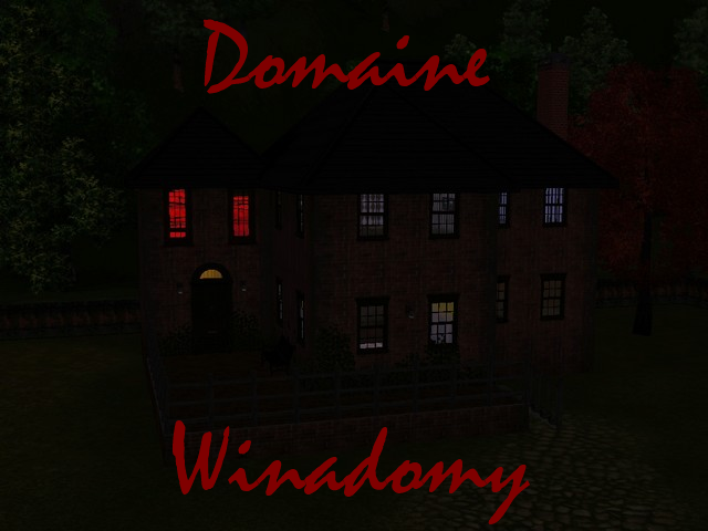 [Créations Diverses] WasT 127193DomaineWinadomy