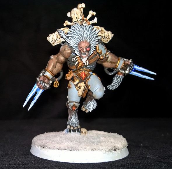Space Wolves - Typhon... un peu particulier  - Page 2 127395wulfen1