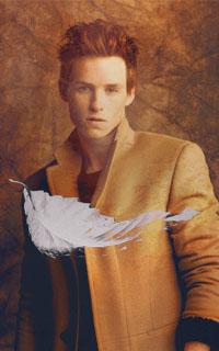 Eddie Redmayne Avatars 200x320 pixels   - Page 2 127451vavasab1