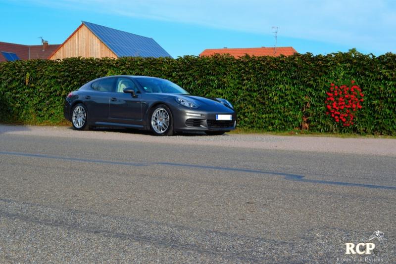 Topic unique : Posez vos questions à Renov'Car Passion -> ND Car Care - Page 38 127468DSC0100