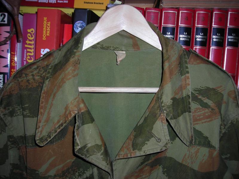 Un peu de camouflage Léopard - Page 5 127516DSCN2560
