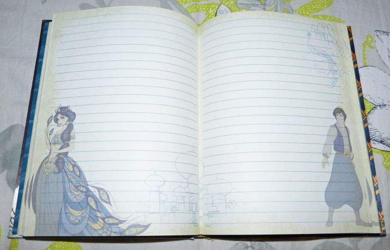 Aladdin - Page 2 127614P1080568