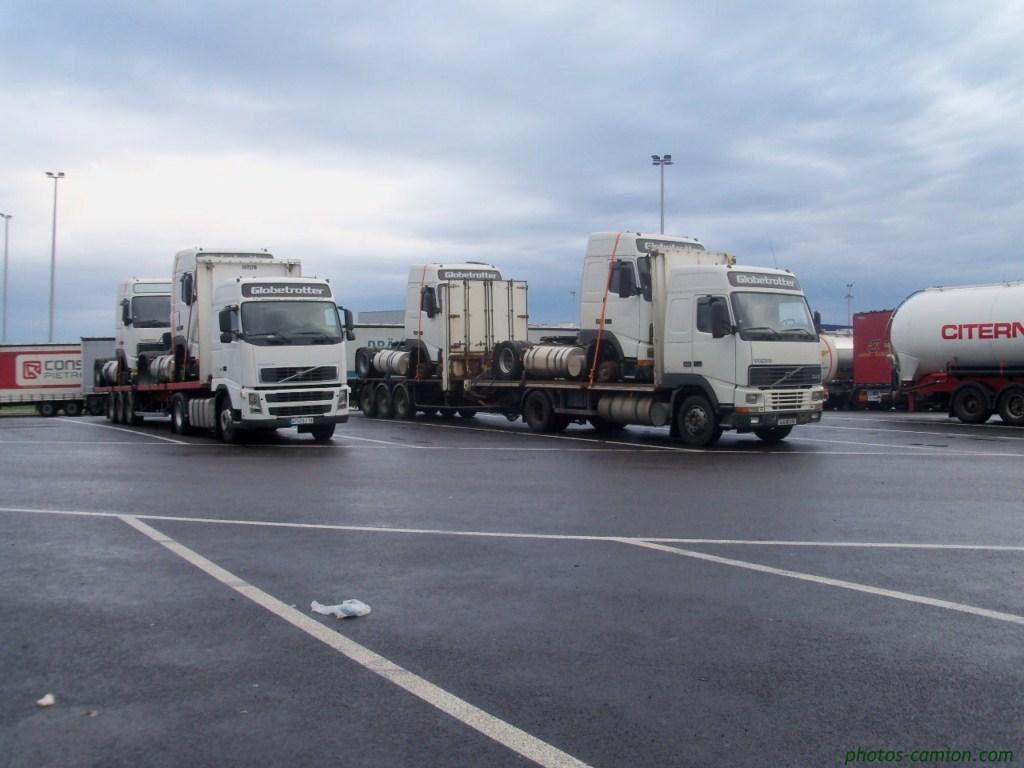 Photos avec plusieurs camions 127620photoscamions9VII1124Copier