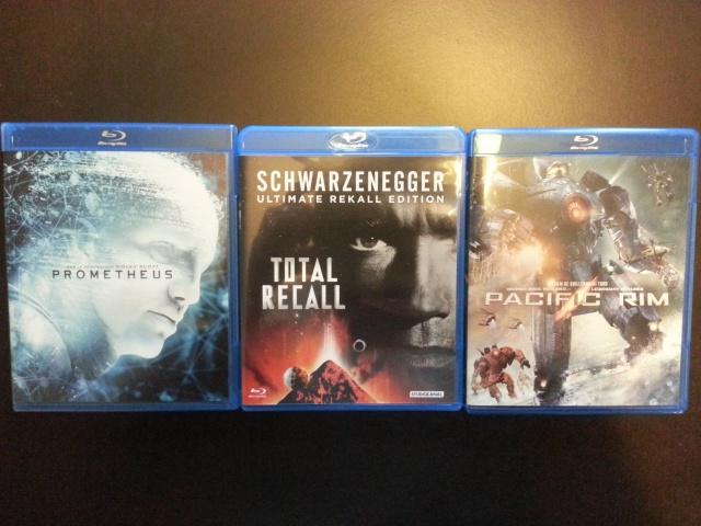 Les DVD et Blu Ray que vous venez d'acheter, que vous avez entre les mains - Page 38 12788220150330190253