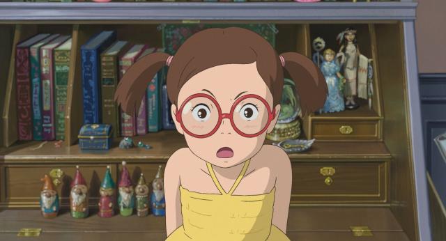 [Ghibli] Souvenirs de Marnie (14 janvier 2015) 127923souvenirsdemarnie20