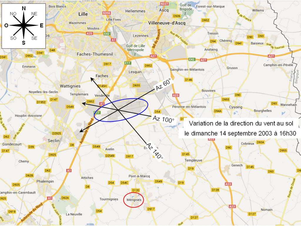 2003: le 14/09 à 16h30 - points lumineuxLumière étrange dans le ciel  - Mérignies - Nord (dép.59) - Page 5 128161BuckarooBonzai5
