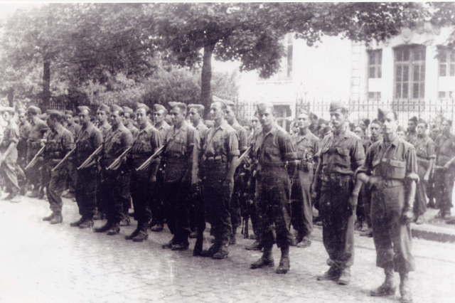 Le Bataillon de Choc 1943/1963. Photos. 128233DijondeGDLtGrenetXCdodeFraznceXetANDRAL