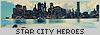 Star City Heroes
