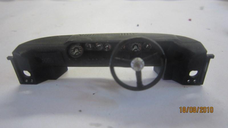 Ford GT 40 au 1/24ème 128514IMG_2520__800x600_