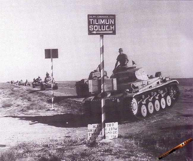 Panzer III Ausf.N - 1/72° 1285603