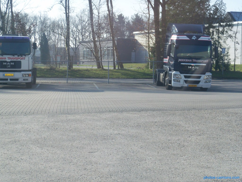 Beekman Transport  (Apeldoorn) 128652photoscamions25Mars2012197Copier