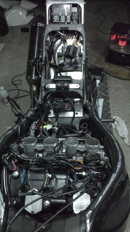 Préparation ZX6-R 2014 128724IMG20170114184327237