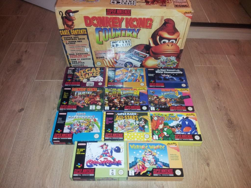 Prupru's Collection ! 100% Super Nintendo et 200% Super Comboy !! - Page 5 12902620120926173534