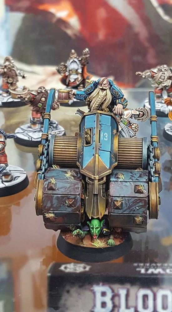 News Forge World - Tome 4 129283157816583617666042069346303763723349149235n