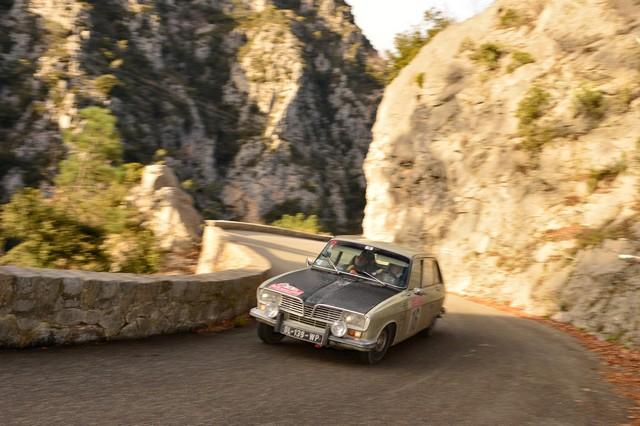 2015 - Rallye Monte-Carlo Historique : revivez le Rallye en images 1293966616716