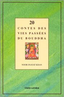 20 contes des vies passées du Bouddha 12942051S8MZ3VGKLSX313BO1204203200