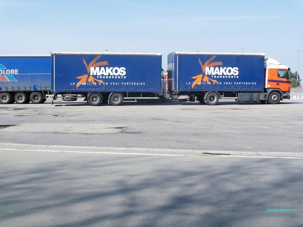 Makos (Gondecourt 59) 129510photoscamions07Avril201233Copier