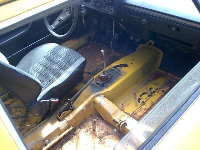 ''Scirocco 1977 Diesel a BIDOCHE '' 129751Copy_of_Photo017