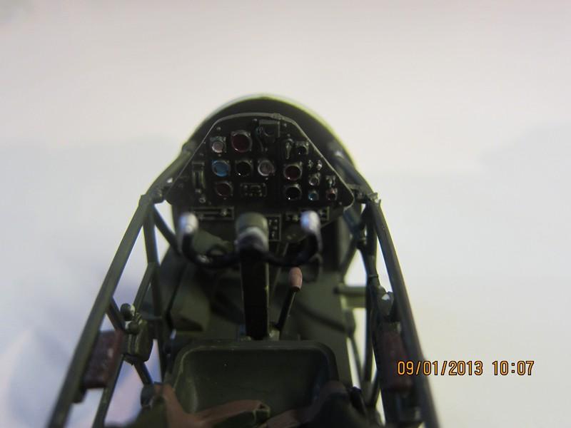 Arado AR196A-3  1/32e 130141IMG0832Copier