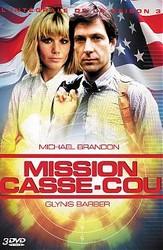 Mission Casse-cou 130579208169805