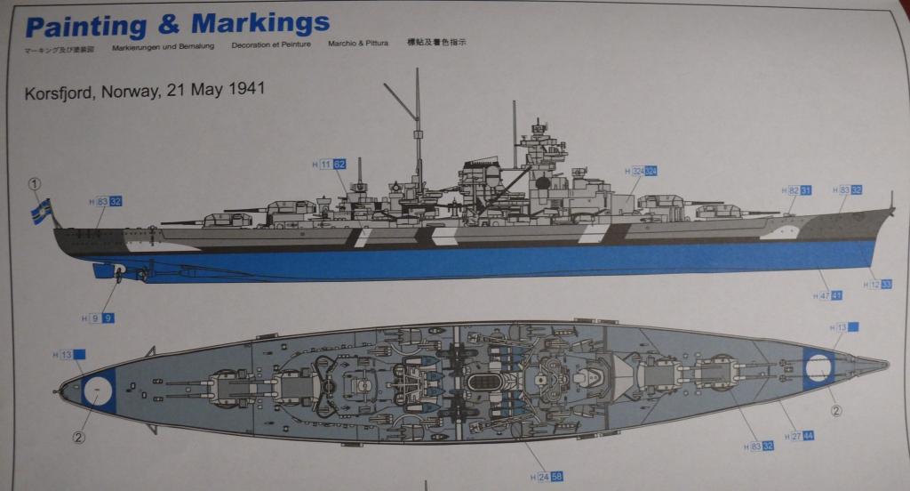Sink the Bismarck !  130622bismarck42