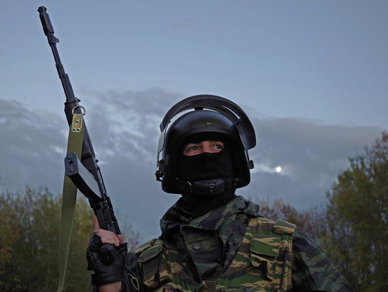 MVD 2nd chechnya (kamysh) 13063720141005210345