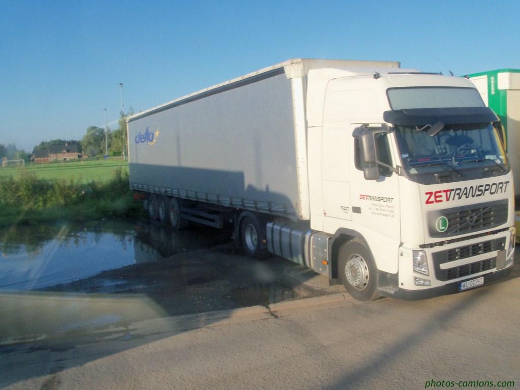 Zet Transport (Nowy Sacz) 130777photoscamions20VIII1114Copier