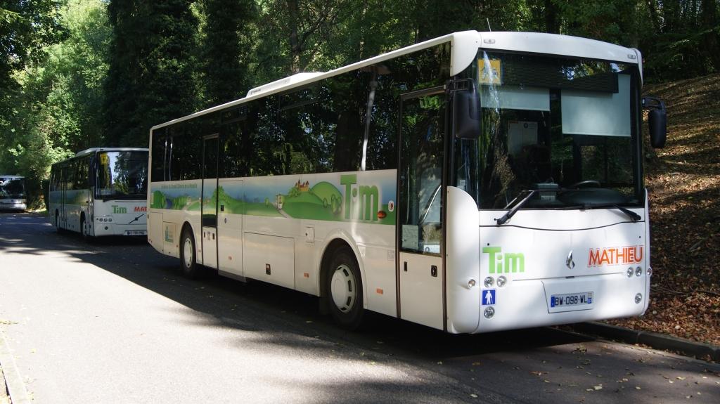 Le réseau départemental de la Moselle 131016DSC01987
