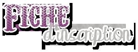 [Clos] Finale de Mister RabiereAndCo 2014 131102mistergiche