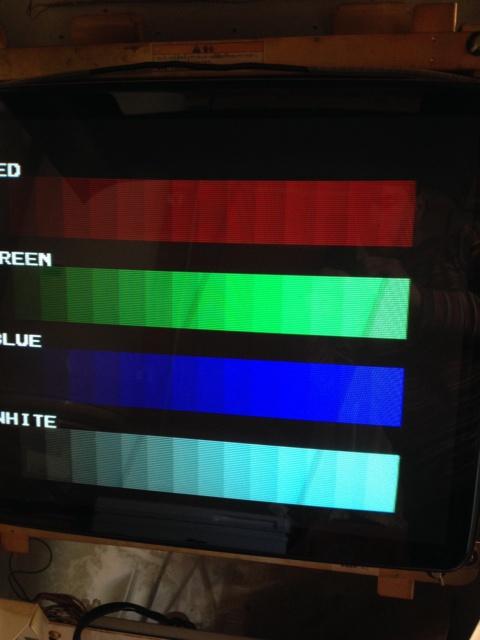 [HELP] Problèmes zones bleues écran Atomiswave SD 131535IMG1507