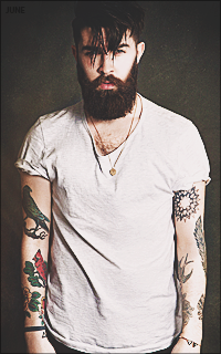 Chris John Millington 131597chris17