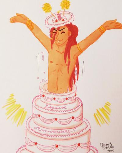 Joyeux Anniversaire Just Married ! Trois ans de bonheur ! ♥ - Page 2 131927JMbday2