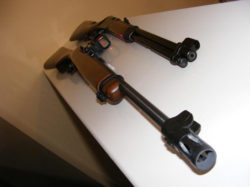 Mes armes [MaJ le 23/08/12] 1322815319