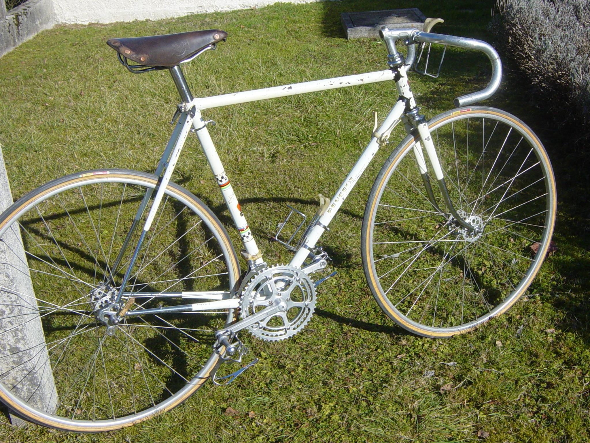 Peugeot PY ? de 1965 132291DSC09994