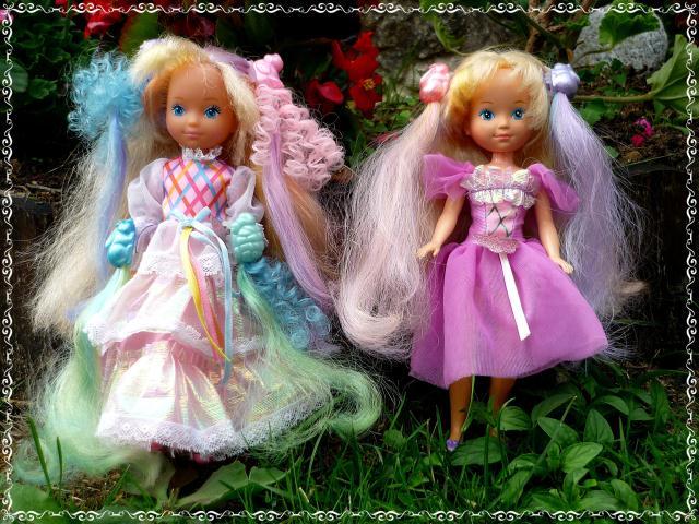 Les Dames Bouclelines de sOoZ 133069P1150420
