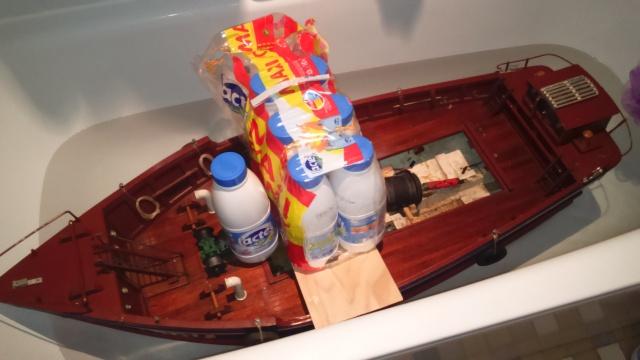 bateau RC 133164DSC0001