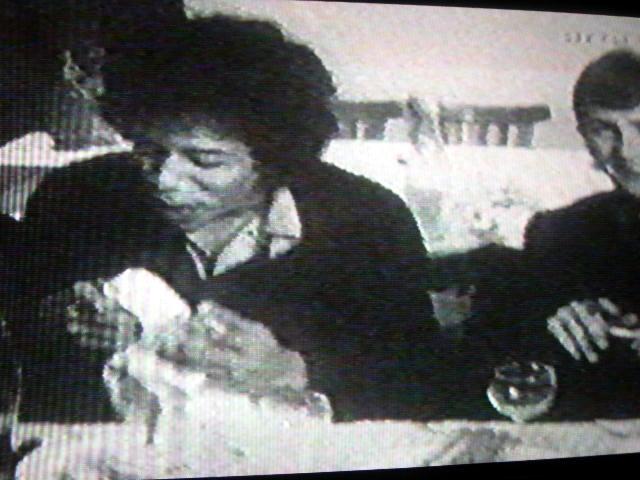 Nancy (Cinéma Rio) : 14 octobre 1966 - Page 5 13327019661018010