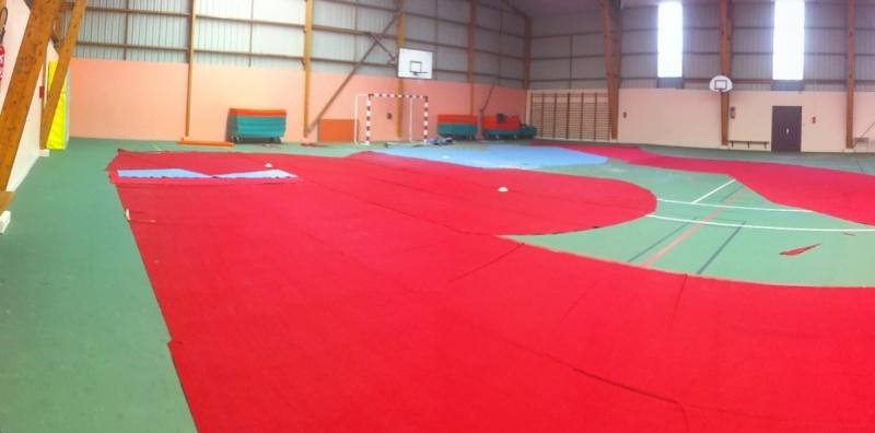 Circuit indoor du 09/10/2011 133349Circuit3