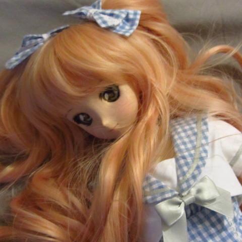 Moena et Mihili l'arrivée de deux soeurs [Dollfie dream] 133464IMG0210
