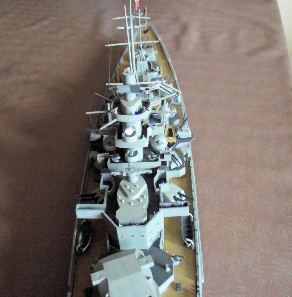 Collection Kriegsmarine 133556Krieg12