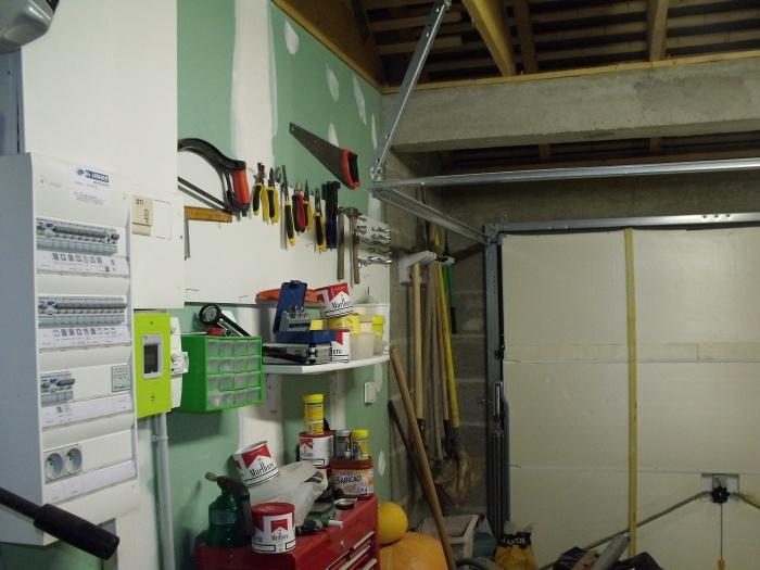 aménagement de ma nouvelle fishroom 133811DSCF4104