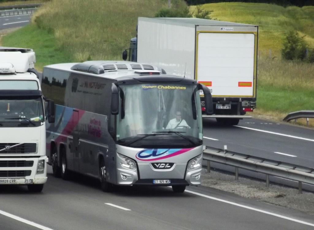 Cars et Bus de la région Rhone Alpes - Page 6 133933photoscamionjuin2013422