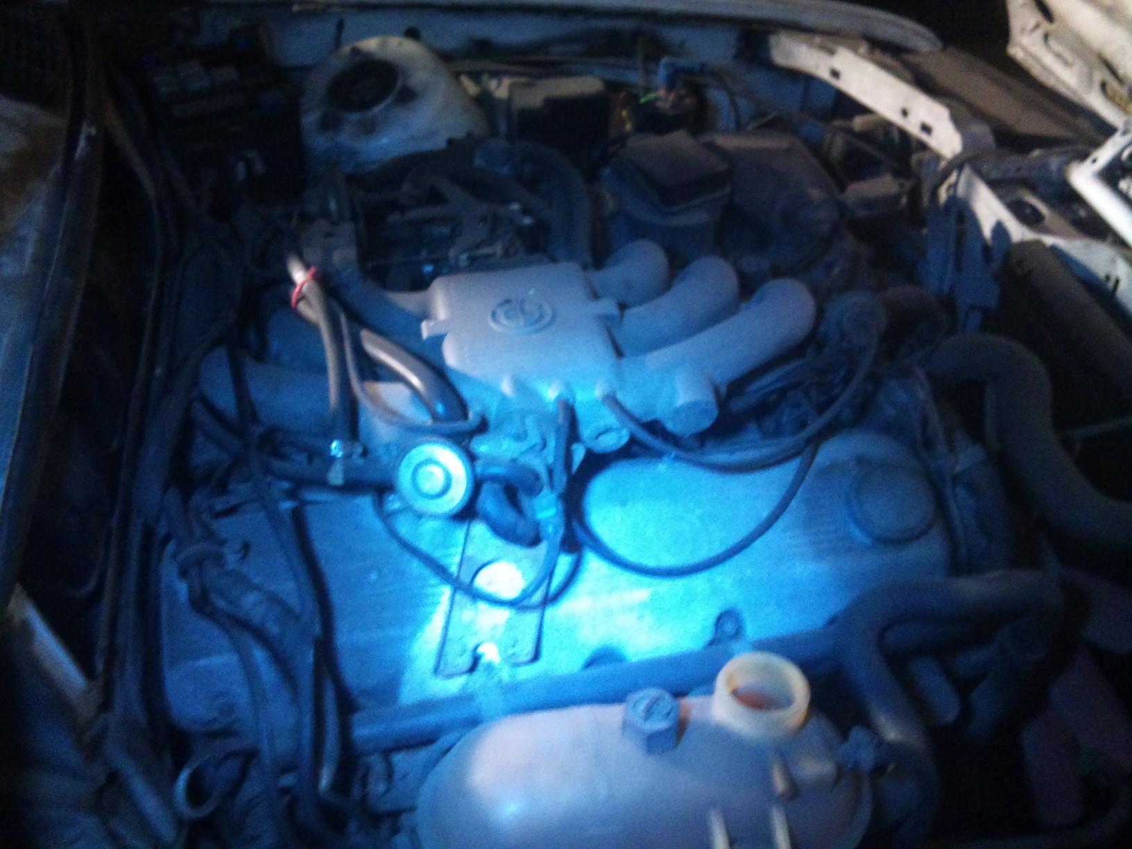 Mon BMW 323i E30  BAUR 134532DSC1786
