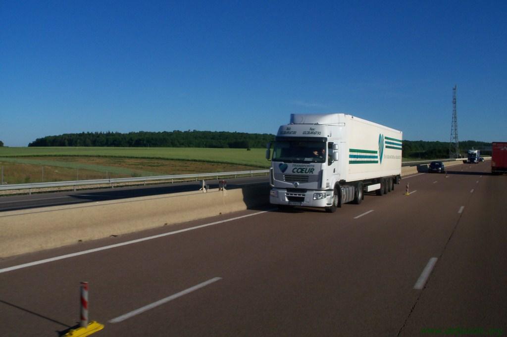 Transports Cœur (Merville 59) 134676photoscamions25V11164Copier